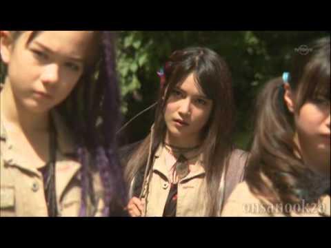 Majisuka Gakuen 3 - MajiPrison Teppen Blues
