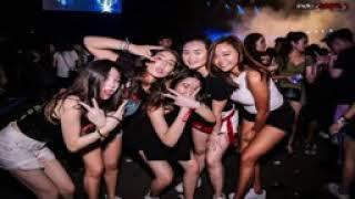 DJ LALA 1 MARET 2020 MP CLUB PEKANBARU