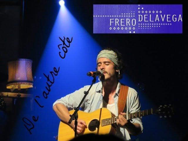 frero-delavega-de-l-autre-cote-le-mans-thealiciamusic