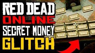MAKING MILLIONS IN GTA 5 ONLINE! - Best Way To Make Money In GTA 5! (GTA 5)