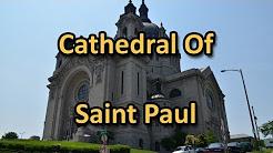 Top Things To Do In Minneapolis St Paul Minnesota YouTube - 10 things to see and do in minneapolis saint paul