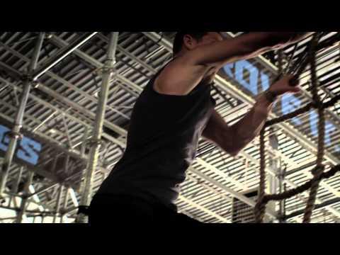 Brent Steffensen ANW 5 Submission Video