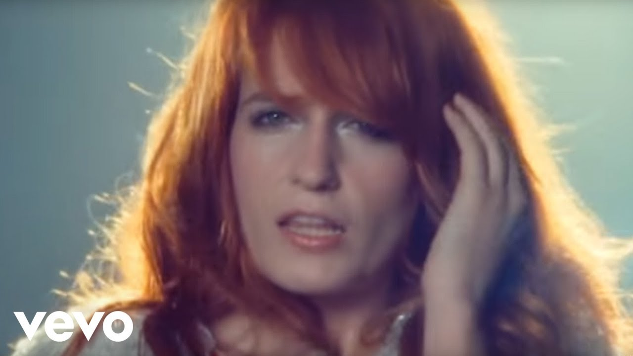 Download Florence + The Machine - You've Got the Love