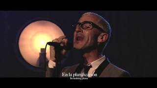 Above & Beyond - Making Plans (sub Español) Acoustic Live From Porchester Hall