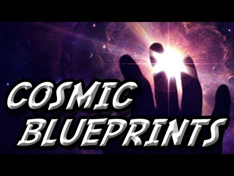 Cosmic BP - May 5 (STEW WEBB - MUST LISTEN!)