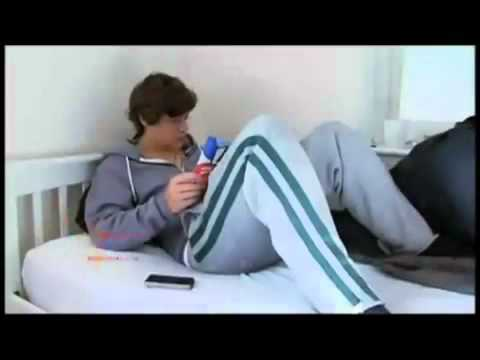 Harry Styles  -  Funny Moments