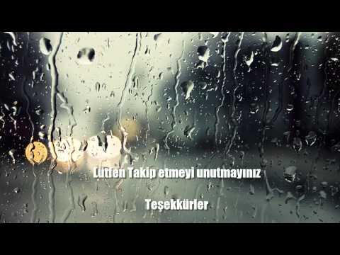 Grup SekSenDört - YağMur YüRekLim.. HD (720P) Orjinal ses