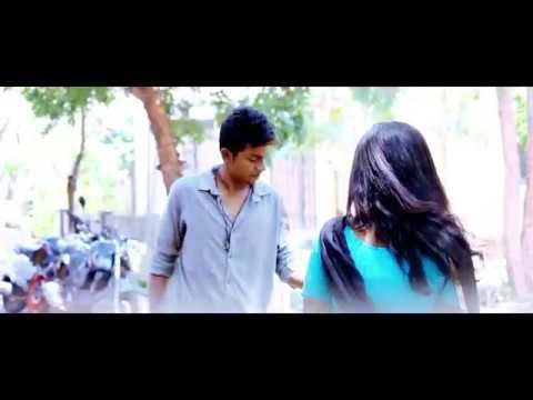 manamey tamil  love failure album  song