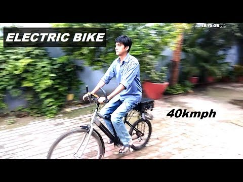 how-to-make-a-non-wooden-bike-using-dc-motor
