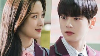 Toh Aagaye Hum   Mithoon Feat Jubin Nautiyal   New Korean Mix Hindi Songs 2021    Romantic Lovestory