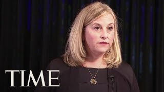 Nashville Mayor Megan Barry Admits To Affair With Former Head Of Security | TIME