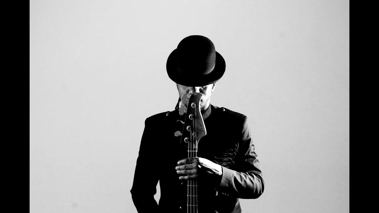 Stéphane Castry ft Blade Mc Alimbaye | Vwè douvan [clip officiel]
