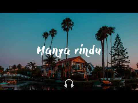hanya-rindu---andmesh-kamaleng-(edition-video)