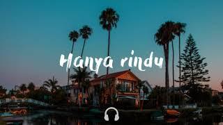 Hanya Rindu - Andmesh Kamaleng (Edition video)