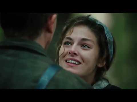 Best acting of Daniel Craig | Defiance | Movie