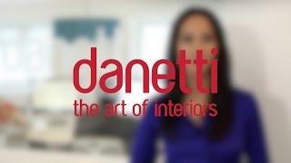 Danetti Total Satisfaction Guarantee