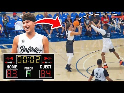 2hype-vs-ball-is-life-basketball-game-review---super-close-ending!