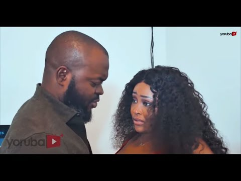 Pawon Latest Yoruba Movie 2020 Drama Starring Yomi Gold | Mayowa Dosu | Amarachi Igwe