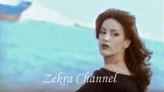 ذكرى محمد - الين اليوم (فيديو كليب) // Zekra Mohamed - Elin Elyoum