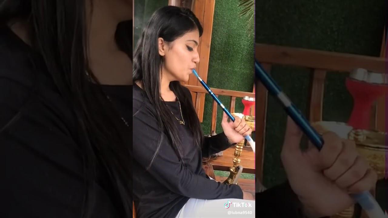 Felix Desi Sex Video 4