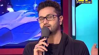 Voice Of Punjab Chhota Champ | Contestant Sohail Khan | Episode 8 | Prelims 2