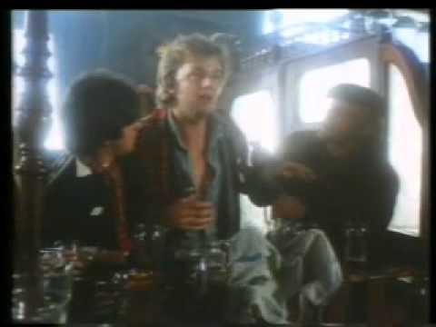 Scottish Anti-Alcoholism PIF (1979)