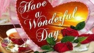 Good Morning Wishes,Greetings,Sms,Sayings,Quotes,E-card,Good Morning Whatsapp video