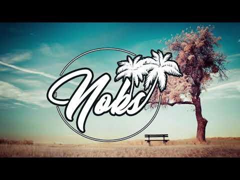 DJ NOKS X DJ RIIX - FOU DE OU _( emel request )  RMX Island ZOUK 2K18
