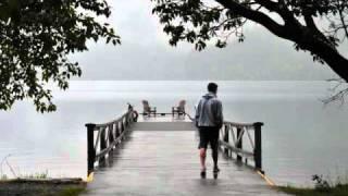 Sad acoustic guitar song (9)