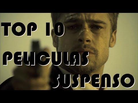 para-los-amantes-del-suspenso!!!-|-top-10-películas-de-suspenso-|-primera-fila