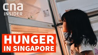 Going Hungry In Singapore, A Cheap Food Paradise | Special Report, Part 1/2