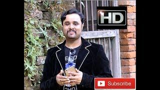 Promo | Bekar (Bengali Shortfilm) | Adhit Chakraborty | Ritti | Pijush | Sanjoy Hazra Production
