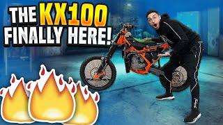 finally-picking-up-the-kx100-it-looks-so-good-braap-vlogs
