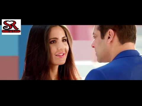 Mere Rashke Qamar - Junaid Asghar 30 second Whatsapp status video   Salman Khan   Katina Kaif  