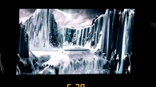 Adler Trailer 2009