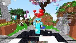 Мinecraft!!!  Видеоигры для детей!!! i minecraft songs!!! minecraft трейлер!!! minecraft клипы!!!
