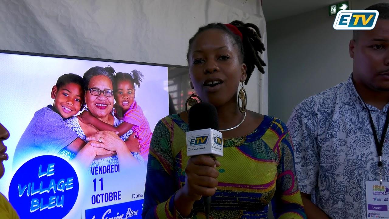 Une marche pour la planète est organisée en Guadeloupe