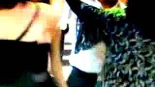 Dj Kamikazi On Golden Plaza Wedding.mp4