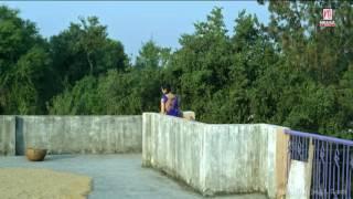 ur jaibu a maina song bhojpuri nirahua hindustani dinesh lal yadav nirahua amrapali dubey