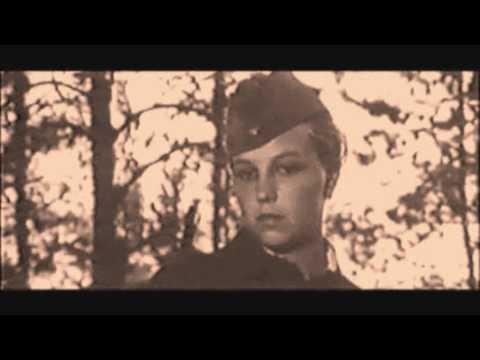Все фильмы от А до Я - Дом кино