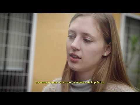UDD Futuro: Aprendizaje Experiencial