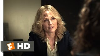 Video Freeheld (2015) - I Thought I'd Never Survive It Scene (2/11) | Movieclips download MP3, 3GP, MP4, WEBM, AVI, FLV Juni 2018