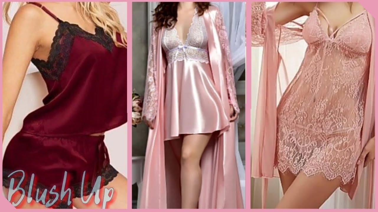 Professional Night Dresses