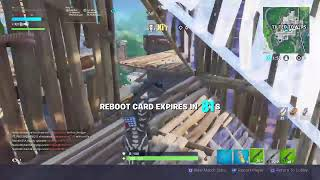 Pro Ps4player Best shotgunner playing with and 1v1 ...