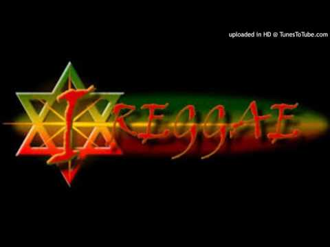 Vince Gill - Trying to get over you - Reggae Remix 2017..X1X..