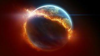 5 Experimente Die Fast Unsere Welt Zerstört Hätten