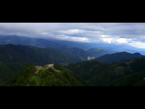 Highest Point in the Philippine Highway System