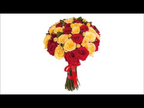 Цветы для любимыхиз YouTube · С высокой четкостью · Длительность: 2 мин33 с  · Просмотров: 371 · отправлено: 28.03.2016 · кем отправлено: Цветы Любимым