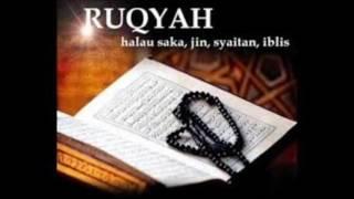 Download lagu Ruqyah Penghancur Gangguan Jin dan Sihir Santet, Teluh dan Guna Guna Insya ALLAH