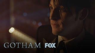 Oswald Formulates His Plan To Finish The Turf War | Season 1 Ep. 20 | GOTHAM